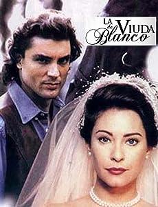 Beste mobilfilmnedlastingssted La viuda de Blanco: Episode #1.84 (1996)  [1280x800] [480x360]