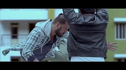 Poiyattam (2020) Trailer