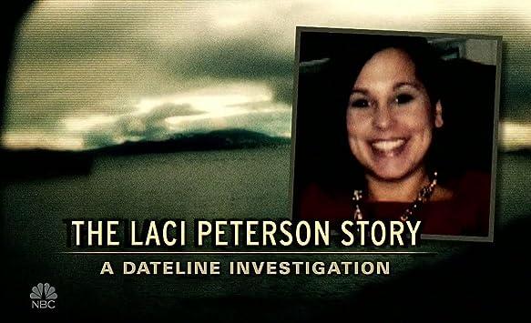 watch dateline mystery on lockhart road