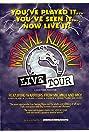 Mortal Kombat: The Live Tour (1996) Poster