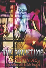 The Drivetime Poster