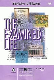 The Examined Life (1998)