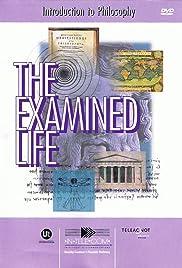 The Examined Life >> The Examined Life Tv Series 1998 Imdb