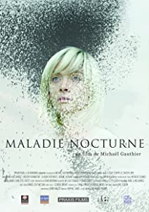 Site for downloading english movies Maladie Nocturne [1280p]