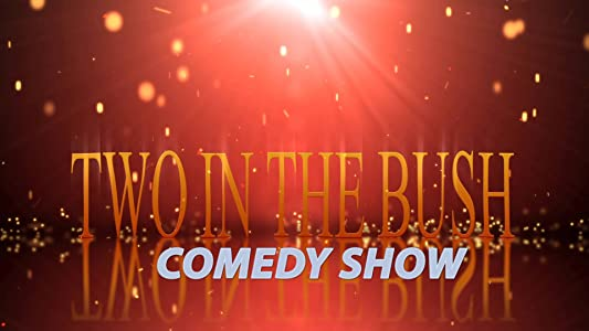 New movies on dvd Two in the Bush Comedy Show [mov]