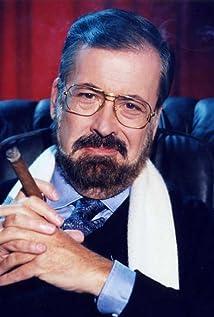 Narciso Ibáñez Serrador Picture