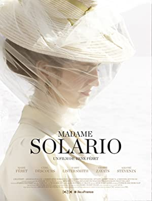 Madame Solario (2012) Streaming Complet Gratuit en Version Française