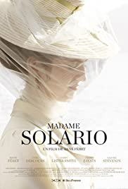 Madame Solario streaming