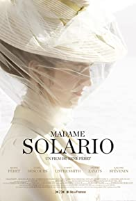 Primary photo for Madame Solario