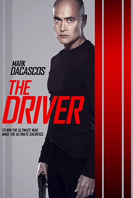 Film: The Driver