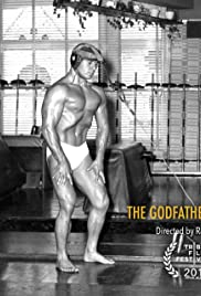The Godfather of Fitness Poster