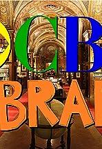 CBS Library