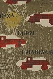 Baza ludzi umarlych Poster