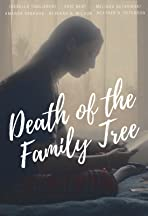 Death of the Family Tree