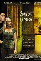 The Secrets of Comfort House