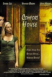 The Secrets of Comfort House(2006) Poster - Movie Forum, Cast, Reviews