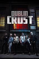 Dublin Crust
