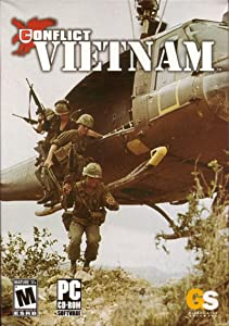 Conflict: Vietnam movie free download hd