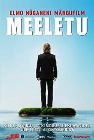Meeletu (2007) Poster - Movie Forum, Cast, Reviews