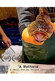 A Nuttata
