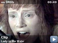 Lady in the Water (2006) - IMDb