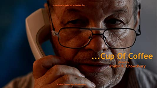 Downloading latest movie Cup of Coffee by [mpg]