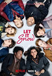 Let It Snow (2019) 1080p