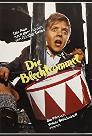 The Tin Drum (1979) Die Blechtrommel 720p