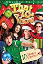 That '70s Show: Holiday Edition (2011) Poster