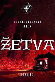 Zetva (2018)