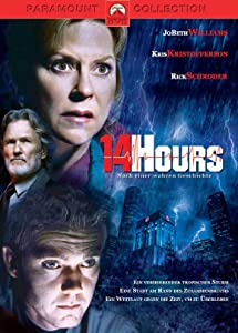 14 Hours full movie hd 720p free download