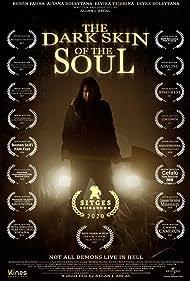 The dark skin of the soul (2018)