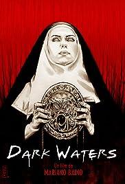 Dark Waters (1993) 720p