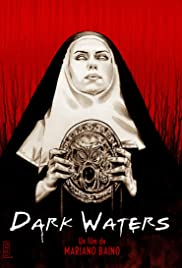 Dark Waters(1994) Poster - Movie Forum, Cast, Reviews