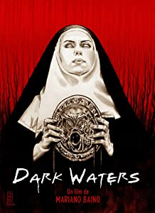 The best site for free movie downloads Dark Waters by Bruno Mattei [h.264]