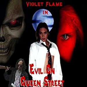 Movie video hd download Evil on Queen Street by [360x640]