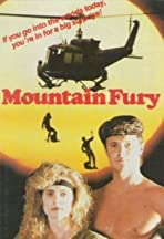 Mountain Fury