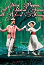 Mary Poppins: A Musical Journey with Richard Sherman