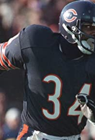 Primary photo for Walter Payton