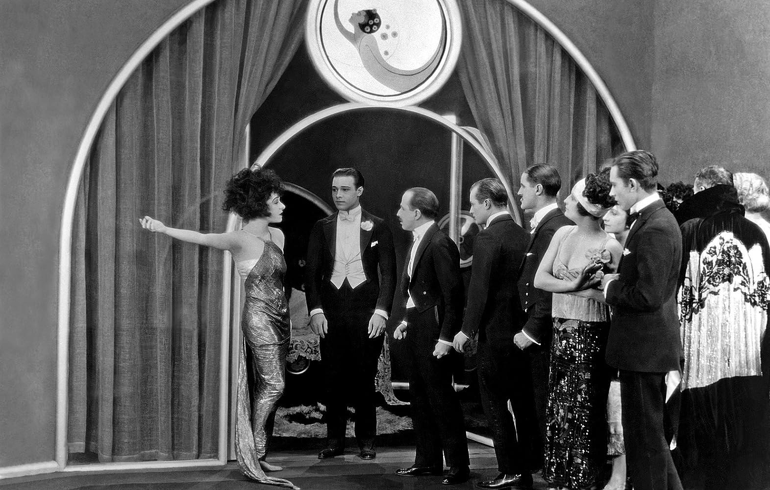 Alla Nazimova nude (53 pics) Video, 2020, butt