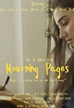 Mourning Pages