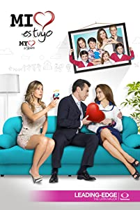 Mobile movie hollywood download Una propuesta indecorosa by [mkv]