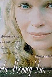 Angela Mooney Poster