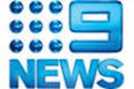 Film trailer deutsch nedlastinger TCN Channel 9 News: Episode dated 1 January 2003 [320p] [2048x2048] [640x360]