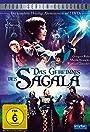 The Secret of Sagal