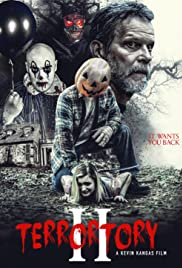 image Terrortory 2 (2018) Full Movie Watch Online HD Free Download