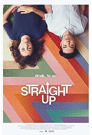 Straight Up (2020) film en francais gratuit