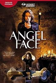 Viso d'angelo Poster