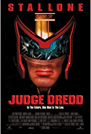 ##SITE## DOWNLOAD Judge Dredd (1995) ONLINE PUTLOCKER FREE