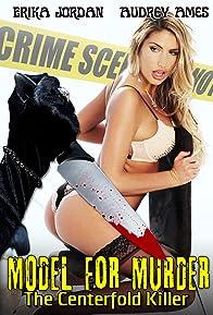 Primary photo for Model for Murder: The Centerfold Killer